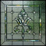 Kansas-city-stained-glass-bathroom