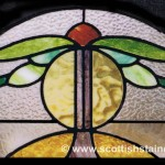 Antique-stained-glass (102)