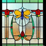 Antique-stained-glass (69)
