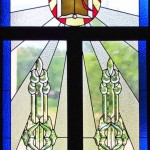 Church-scottish-stained-glass (6)
