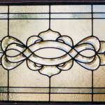 Houston-Stained-Glass-Transom-19.jpg