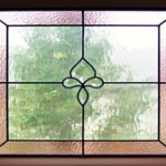 Houston-Stained-Glass-Transom1.jpg