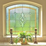 Houston-stained-glass-bathroom-stained-glass-3-246x300.jpg