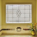 Houstonstainedglass-Bathroom1