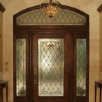 Houstonstainedglass-Entryway1