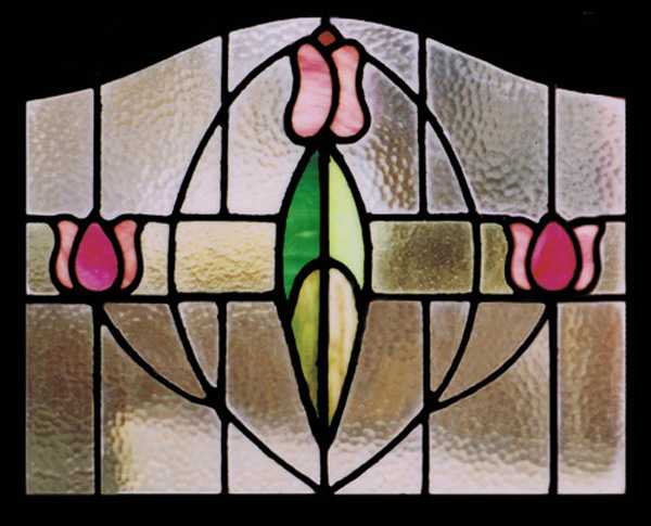 Houstonstainedglass-antique
