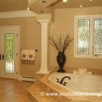 Houstonstainedglass-bathroom-stained-glass--(117)