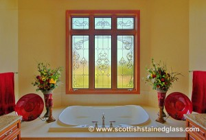 Houstonstainedglass-bathroom-stained-glass-(133)-(1280x873)