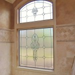 Houstonstainedglass-bathroom-stained-glass-(174)-(960x1280)