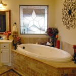 Houstonstainedglass-bathstar