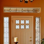 Houstonstainedglass-entryway-stained-glass-(10)
