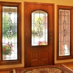 Houstonstainedglass-entryway-stained-glass-(12)