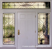 Houstonstainedglass-entryway-stained-glass-small-(30)