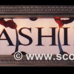 Scottish-stained-glass-commercial (1)