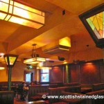 Scottish-stained-glass-commercial (14)