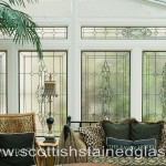 Transom-scottish-stained-glass (2) (1280x848)