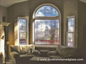 Transom-scottish-stained-glass (2) (1280x962)