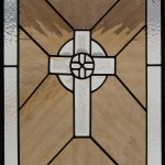 church-scottish-stained-glass(124)