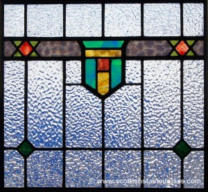 Antique-stained-glass (17)