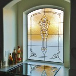 Kitchen-stained-glass (5)