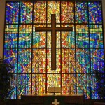 houston-stained-glass-church-90