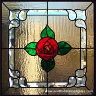Houston-stained-glass-Mackintosh-stained-glass