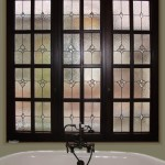 bathroom-stained-glass (187)