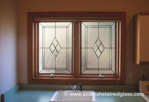 Beveled-stained-glass-3-copy
