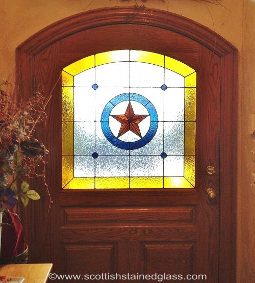 texas pride stained glass houston